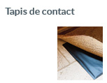 produits-tapis-contact