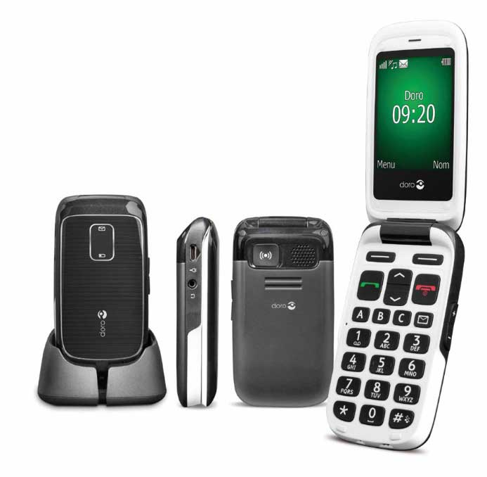 teleassistance-mobile