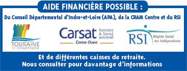 tourangelle-cd-carsat-rsi