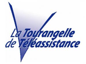 noid-tourangelle-de-teleassistance